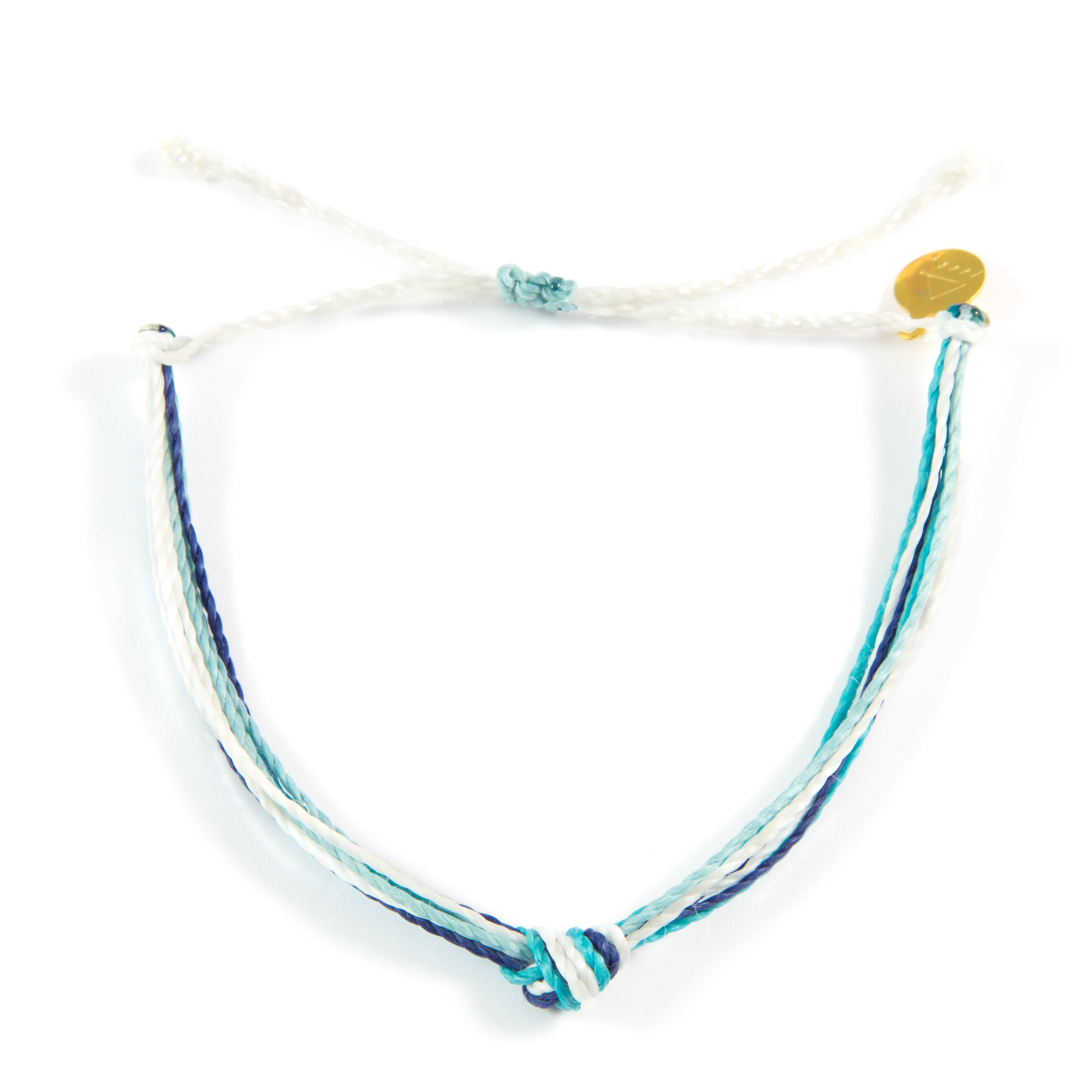Ocean Multi Color Carlos Bracelet