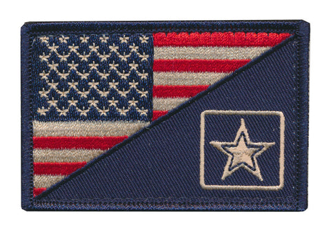 Army Strong Patch