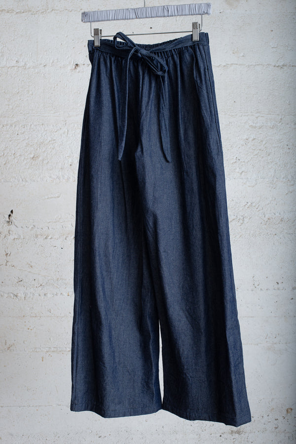 sothea pants - open closet - small - rarely worn