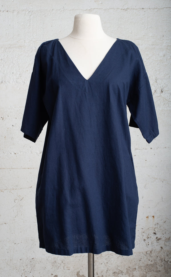 veha dress - open closet - small - rarely worn