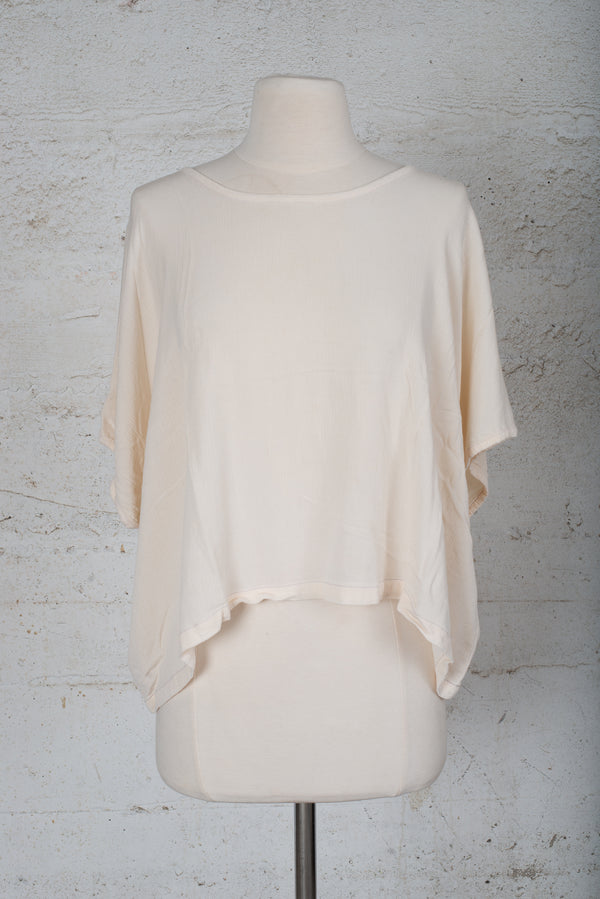 nearady top - open closet - small/medium - rarely worn