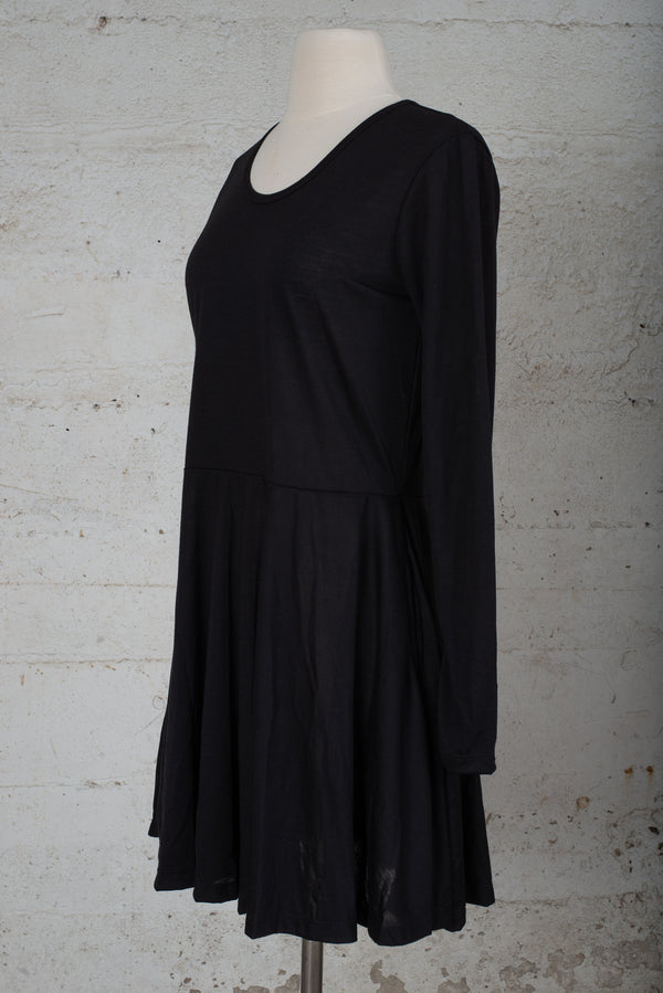 santi dress - open closet - size small/medium/x-large - rarely worn