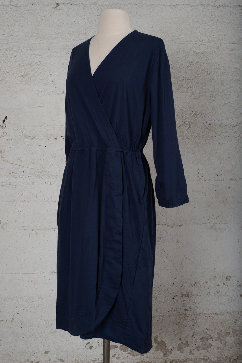 tess dress - open closet - large - rarely worn