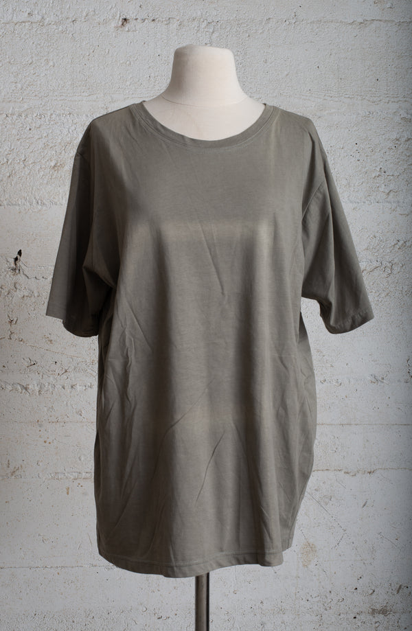 grey classic t - open closet - xx-large - rarely worn