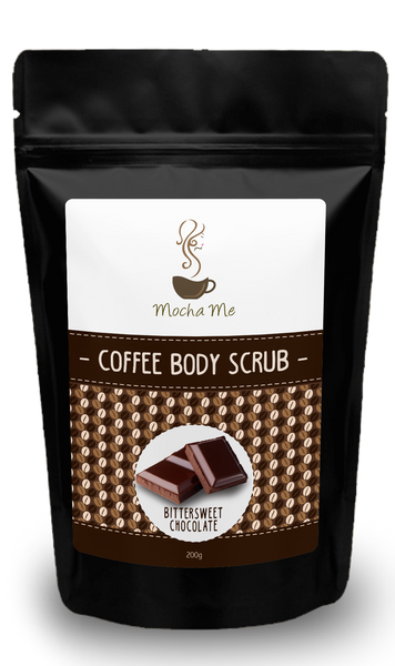 Chocolate-coffee-body-scrub-mocha me