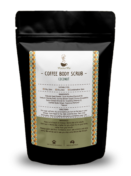 Coconut-body-scrub-mocha me