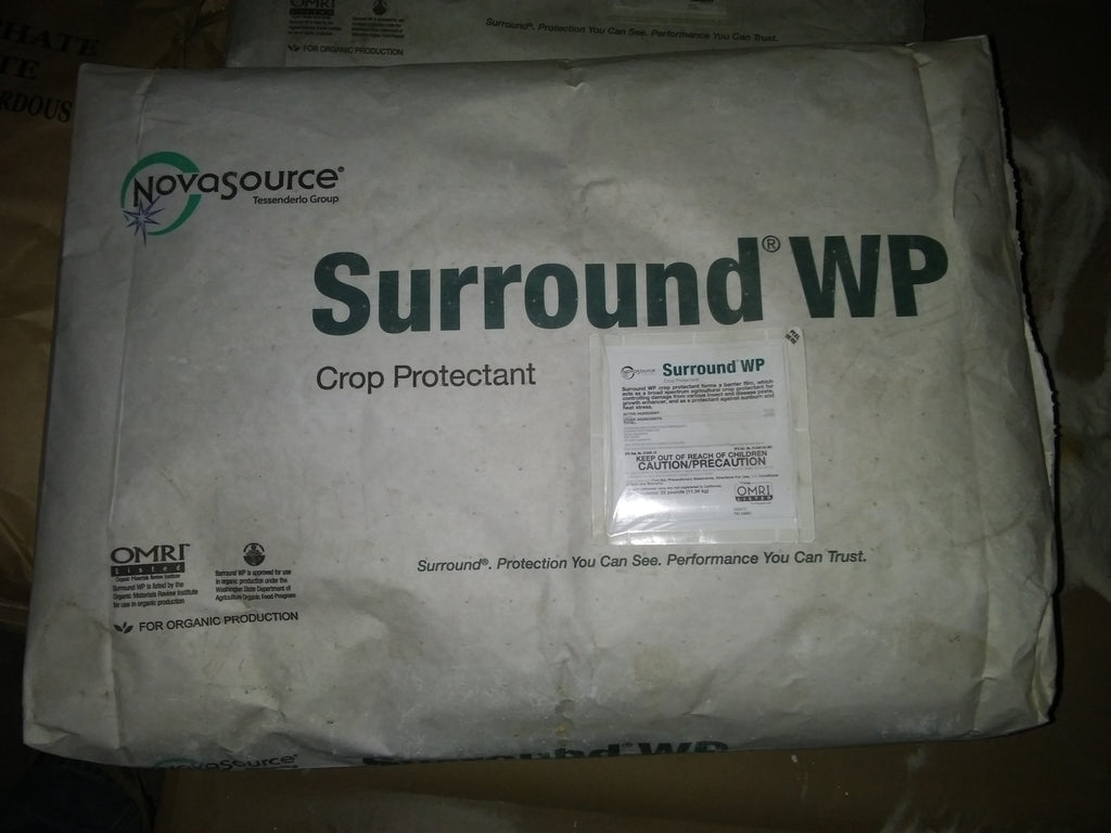 Surround WP  25 lb