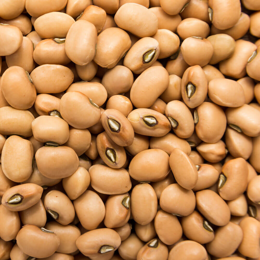 Cowpeas (LOCAL PRODUCT)