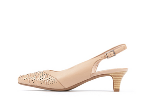 Diana Ferrari (Supersoft) - Laveta (Nude)