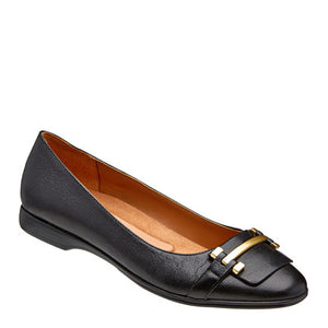 Naturalizer- Joyce (Black)
