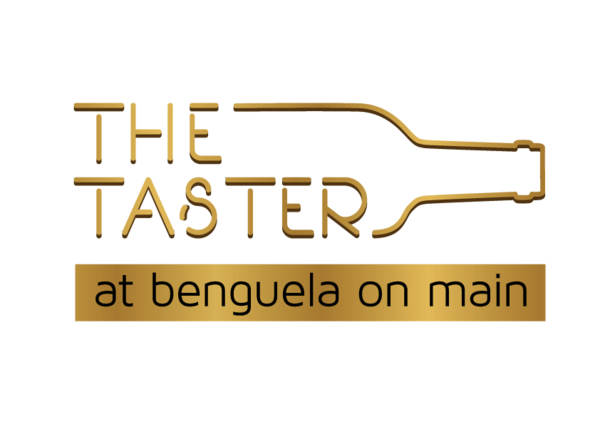 The Taster at Benguela on Main