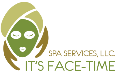 Face-time Spa