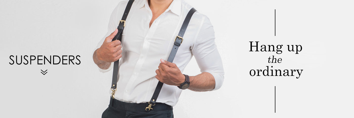collections/suspenders_7b33ca0c-8f9e-4058-b3e3-9017b8e590e2.jpg