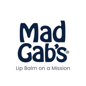 Mad Gab's Inc.