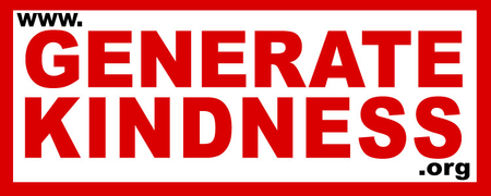 Generate Kindness