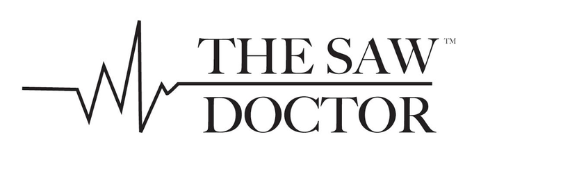 The Saw Doctor