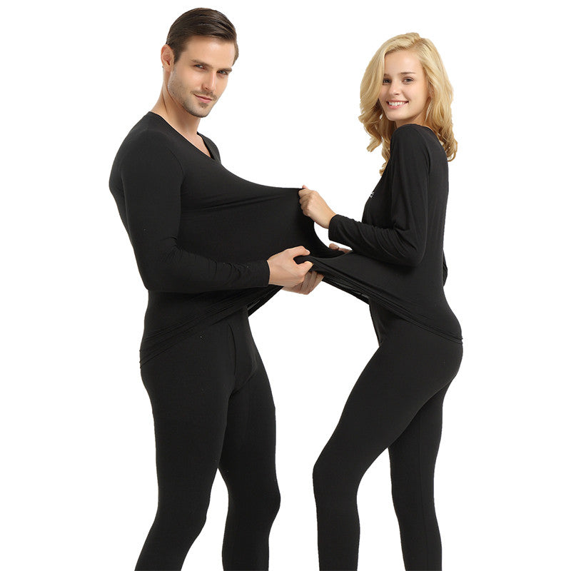 Buying Guide for Women's Long Underwear