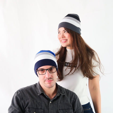 winter beanie hats for men and women