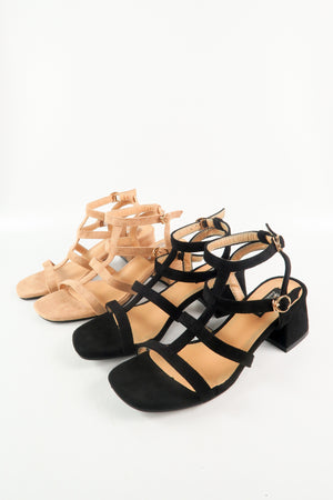 Fashion Shoes Flats Sandals
