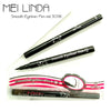 Meilinda Smooth Eyeliner Pen - Square Ladies