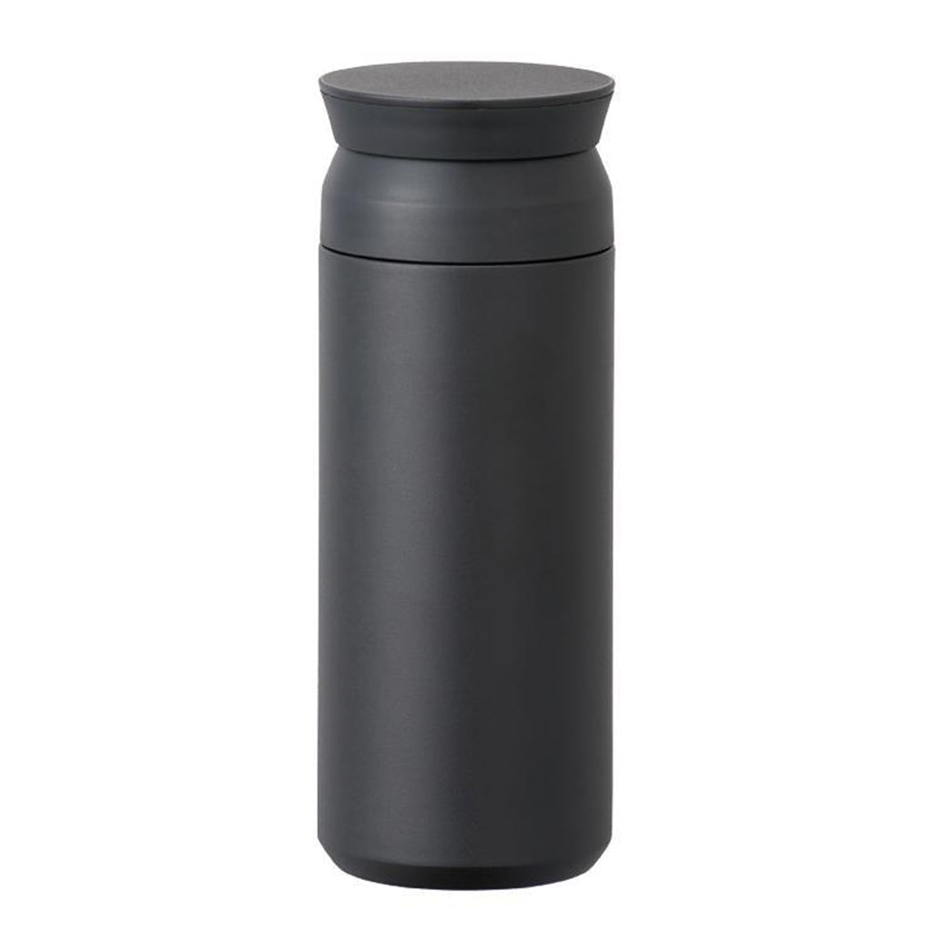 Kinto 20  ounce travel tumbler black