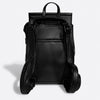 Pixie Mood Kim backpack black back