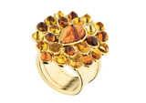 Jaïpur Adjustable Ring