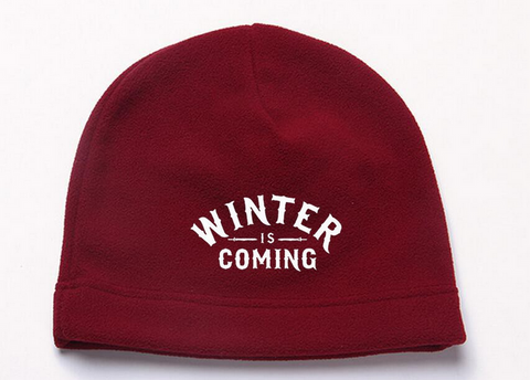 2015 New Fashion Game of the thrones Beanie Windproof hat