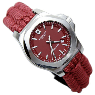 Men's 241744 INOX Watch