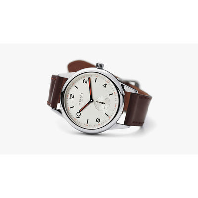 751-Nomos Glashütte Men's 751 Club Automat Watch