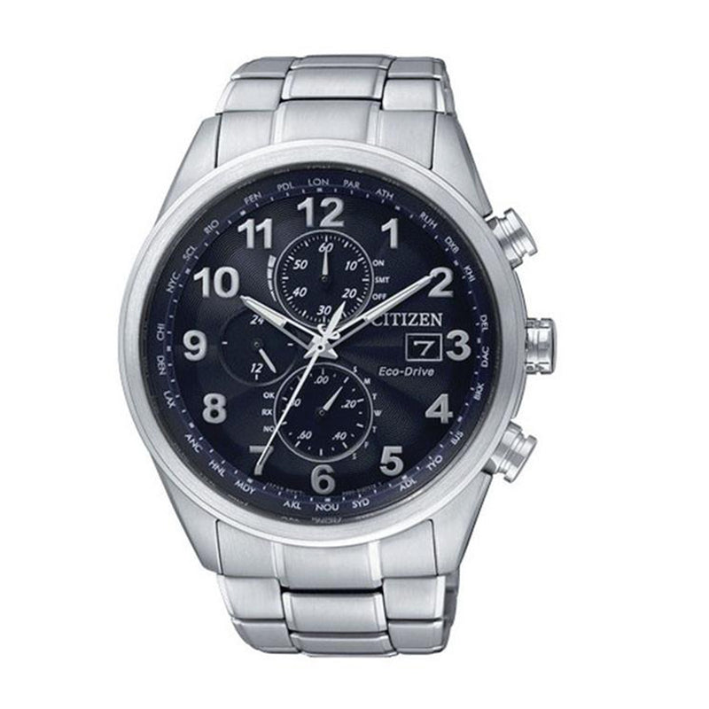 Citizen Men's AT8011-55L Leonardo Watch