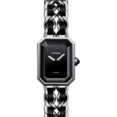 H2163-Chanel  Unisex H2163 Premier Watch