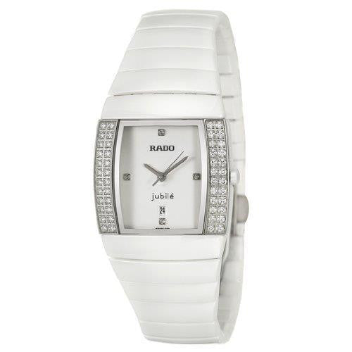 Rado Ladies R13830702 Sintra Jubil Watch