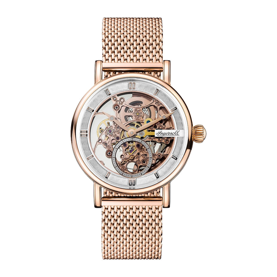 INI00406-Ingersoll Ladies I00406 Automatic Watch