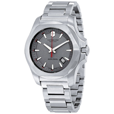 Men's 241739 INOX Watch