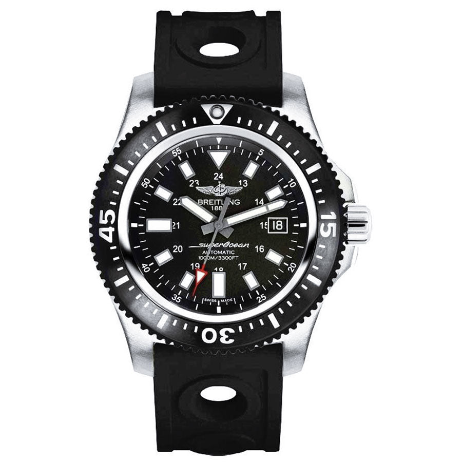 Men's Y1739310/BF45/227S Superocean 44 Special Watch