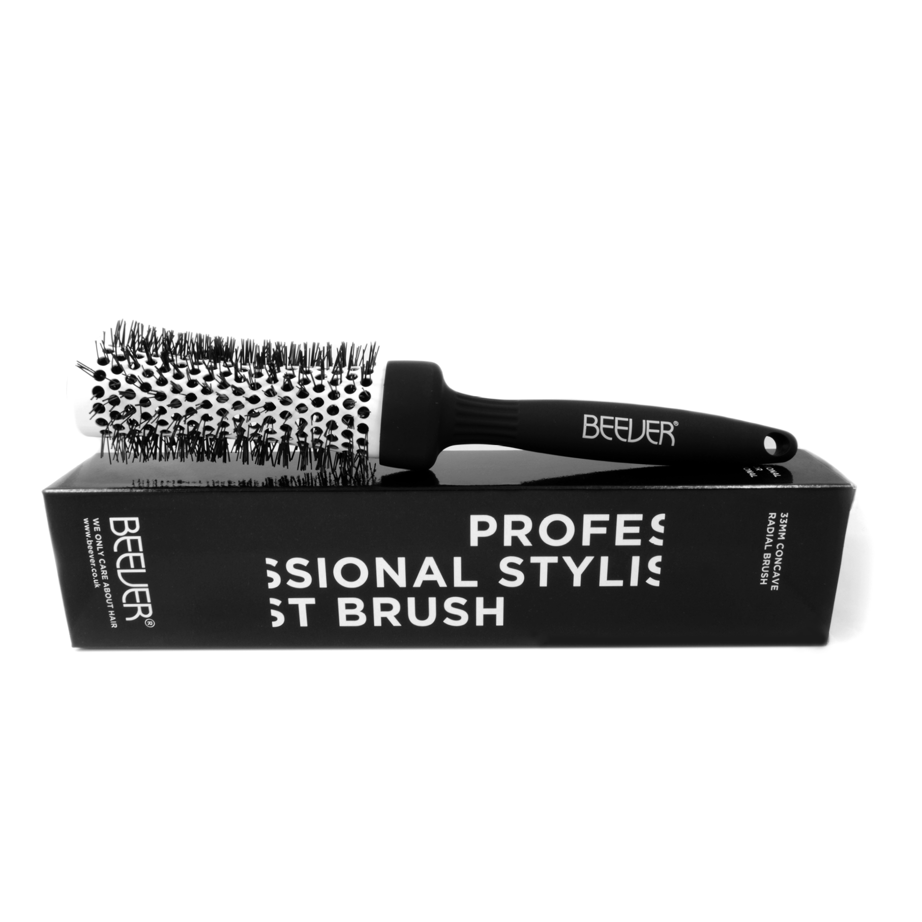 RADIAL STYLIST BRUSH 33mm