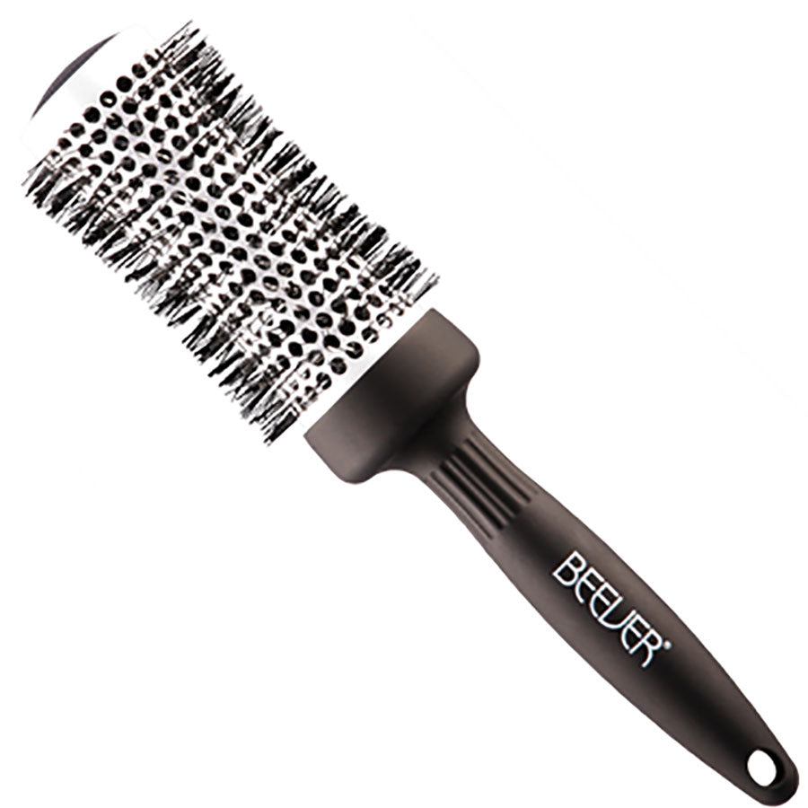 RADIAL STYLIST BRUSH 43mm