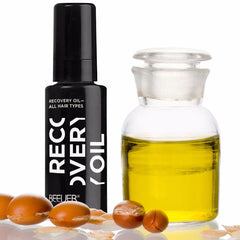 ARGAN RECOVERY OIL