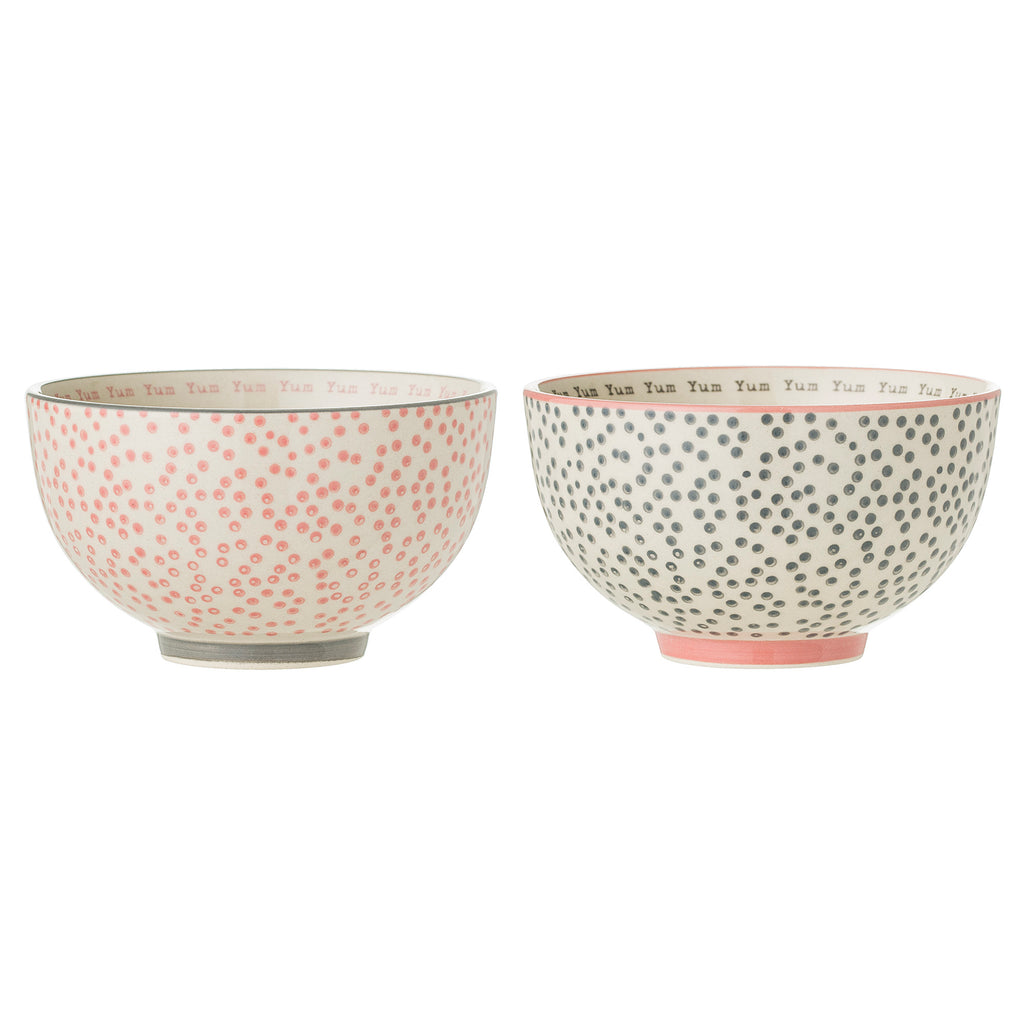Bloomingville Cecile Bowl