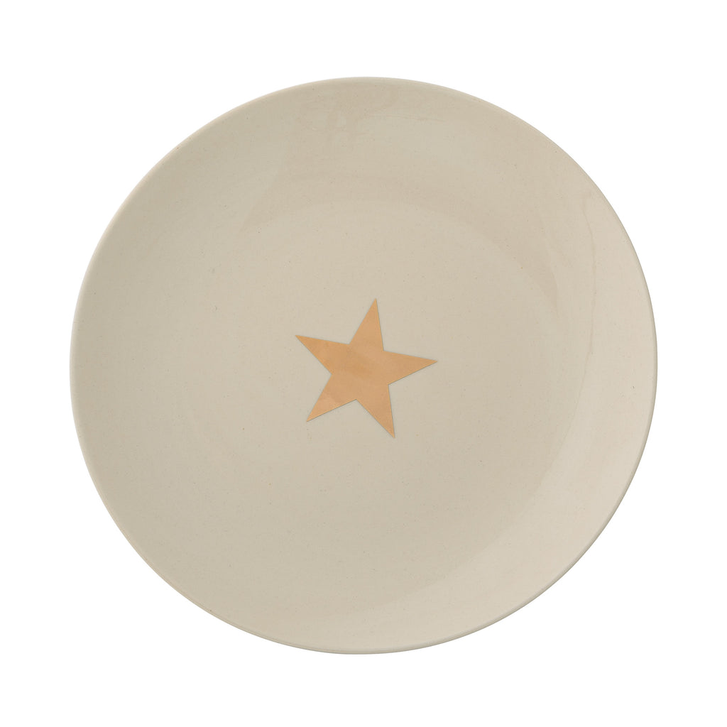 Bloomingville Fanny Dinner Plate