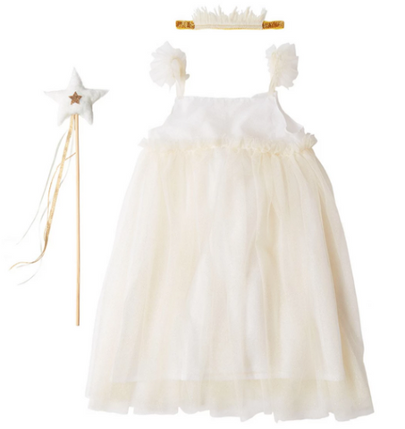 Meri Meri Fairy Dress Up Kit