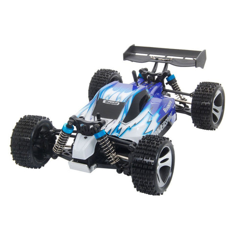 RC VORTEX Car 4WD Off-road Vehice