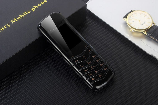 VTR.04 Luxury Mobile phone