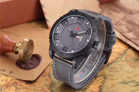 CRN.02 Watch