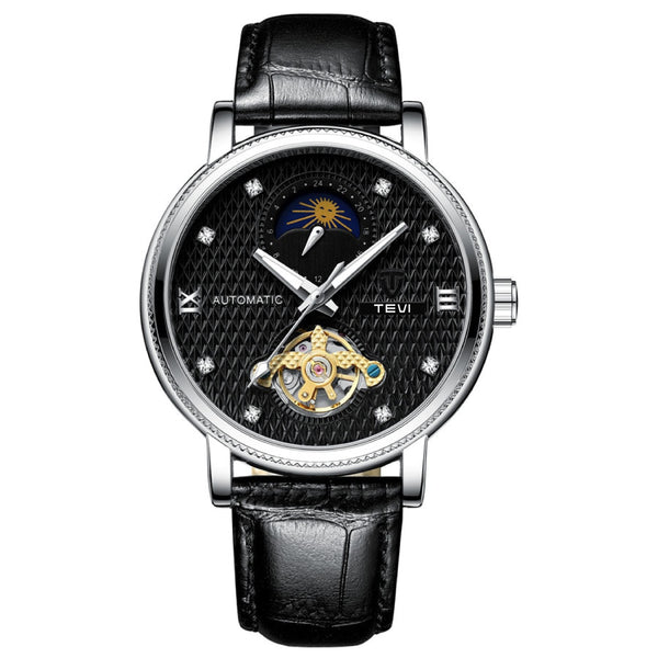 Tevi.06 Automatic Watches