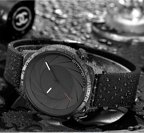 Cadie.04 Watch ساعة كادي