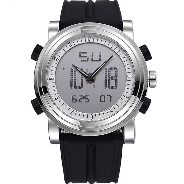 Naviforce2 Watch