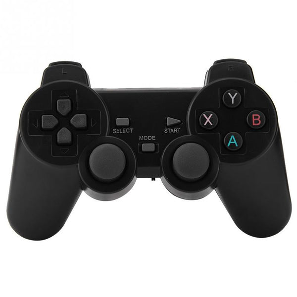 Smart Wireless Game Pad for Android