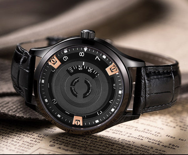 MGR.008 Watch
